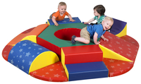 Soft Play Climbers Supplies, Item Number 1427945