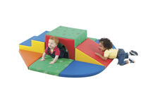 Soft Play Climbers Supplies, Item Number 1427946