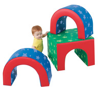 Soft Play Climbers Supplies, Item Number 1427949