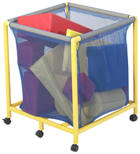 Specialty Storage Supplies, Item Number 1427991