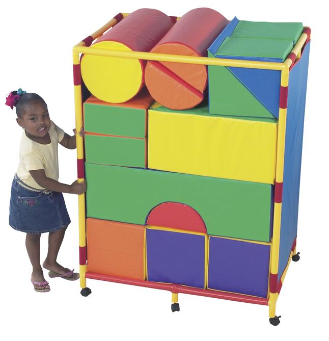 Carts Supplies, Item Number 1427995