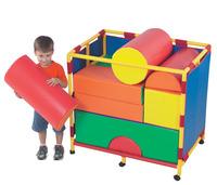 Carts Supplies, Item Number 1427996