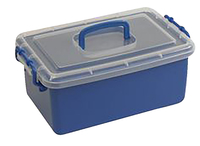 Baskets, Bins, Totes, Trays, Item Number 1427998
