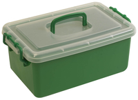 Baskets, Bins, Totes, Trays, Item Number 1428000
