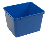 Baskets, Bins, Totes, Trays, Item Number 1428003