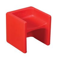 Foam Seating Supplies, Item Number 1428008