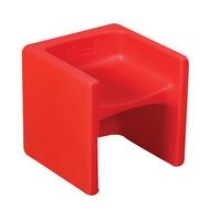 Foam Seating Supplies, Item Number 1428008