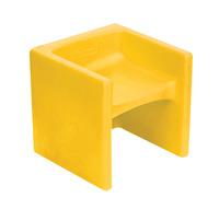 Foam Seating Supplies, Item Number 1428009