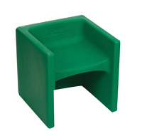 Foam Seating Supplies, Item Number 1428010