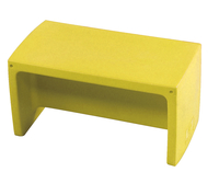 Plastic Chairs Supplies, Item Number 1428018