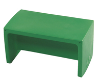 Plastic Chairs Supplies, Item Number 1428019