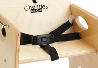 High Chairs, Booster Chairs Supplies, Item Number 1428057