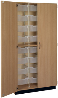 Cabinetry Suites Supplies, Item Number 1428104