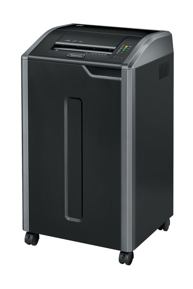 Paper Shredder, Best Paper Shredder, Paper Shredders and Supplies, Item Number 1137536