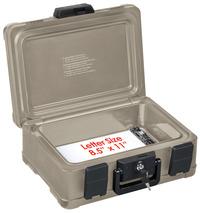 Safes Supplies, Item Number 1428602