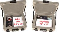 Safes Supplies, Item Number 1428603