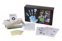Science Kits, Item Number 1428843