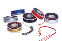 Jewelry Making Supplies, Item Number 2004306