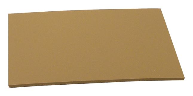 Linoleum Block Printing, Item Number 401915