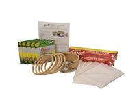 Craft Kits, Craft Kits for Kids, Kids Craft Kits Supplies, Item Number 1429078