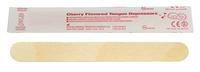 Bandages, Antiseptics, Item Number 1429263
