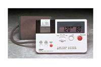 Diagnostic Equipment, Item Number 1429272