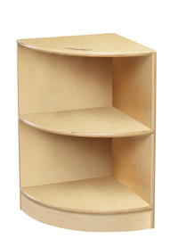 Shelving units, Item Number 1429282