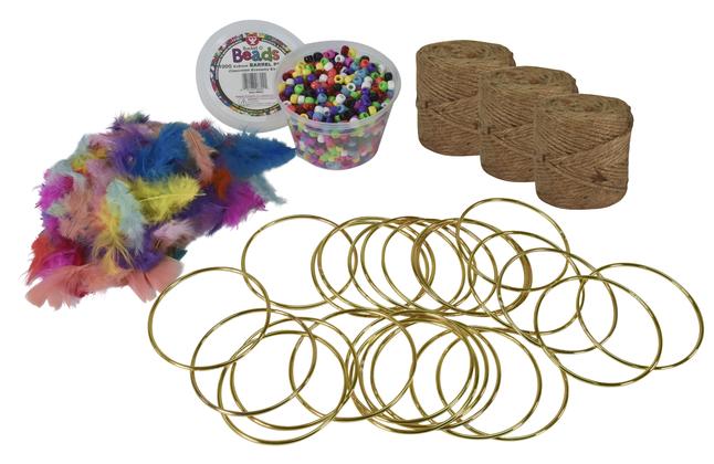 General Craft Supplies, Item Number 1429419