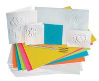 Craft Kits, Item Number 1429425