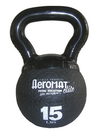Weights, Weight Training, Weight Training Equipment, Item Number 1429463