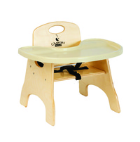 High Chairs, Booster Chairs Supplies, Item Number 1429686