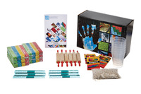 Physical Science Projects, Books, Physical Science Games Supplies, Item Number 1429719