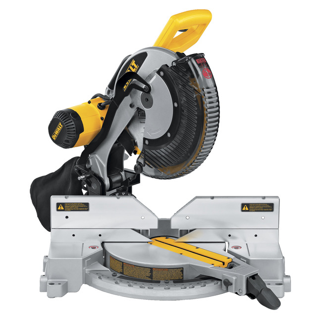 Saws and Blades and Bits, Item Number 1031236