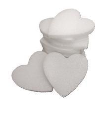 Craft Foam, Item Number 1430288