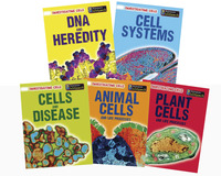 Life Science Products, Books Supplies, Item Number 1431098