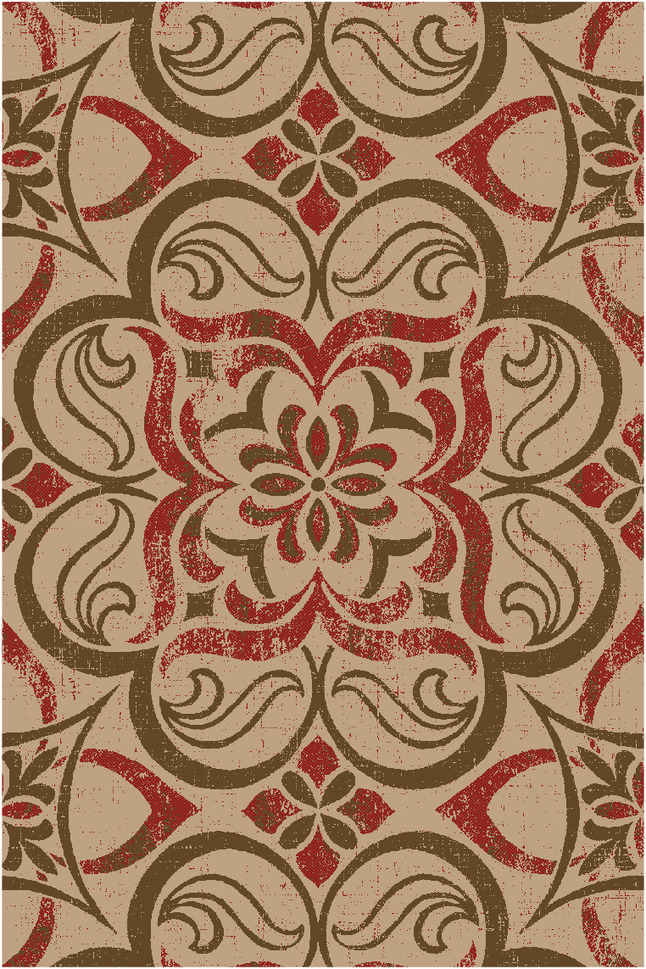 Rugs, Carpets Supplies, Item Number 1431382