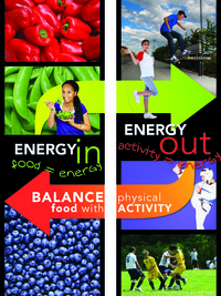 Health Posters, Wellness Posters Supplies, Item Number 1431634