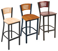 Bistro Chairs, Cafe Chairs Supplies, Item Number 1431662