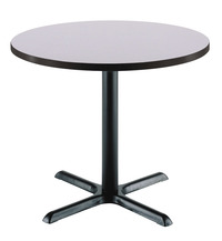 Bistro Tables, Cafe Tables Supplies, Item Number 1431665