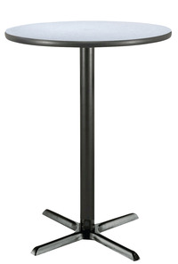 Bistro Tables, Cafe Tables Supplies, Item Number 1431667