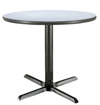Bistro Tables, Cafe Tables Supplies, Item Number 1431668