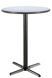 Bistro Tables, Cafe Tables Supplies, Item Number 1431669