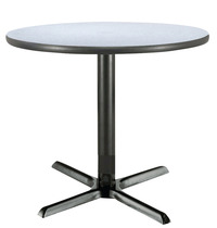 Bistro Tables, Cafe Tables Supplies, Item Number 1431670