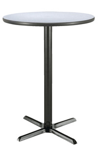 Bistro Tables, Cafe Tables Supplies, Item Number 1431671