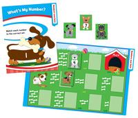 Math Games, Math Activities, Math Activities for Kids Supplies, Item Number 1432523