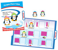 Math Games, Math Activities, Math Activities for Kids Supplies, Item Number 1432524