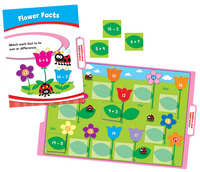 Math Games, Math Activities, Math Activities for Kids Supplies, Item Number 1432525