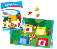 Language Arts Games, Literacy Games Supplies, Item Number 1432528