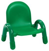 Plastic Chairs Supplies, Item Number 1432608