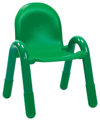 Plastic Chairs Supplies, Item Number 1432611